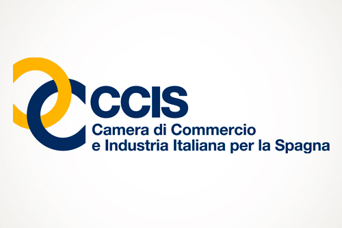 Camera di Commercio e Industria italiana per la Spagna